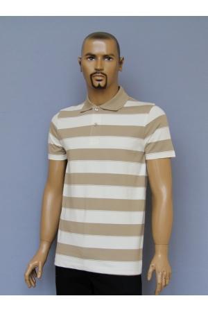 Рубашка поло А. 143