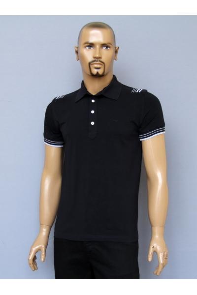 Рубашка поло А. 5587