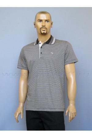 Рубашка поло А. 555 Р