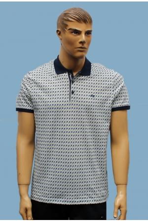 Рубашка поло А. 8595