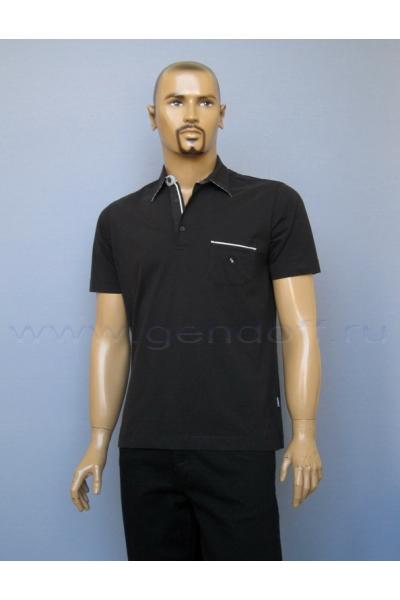 Рубашка поло А. 6020 С
