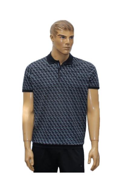 Рубашка поло А. 8605