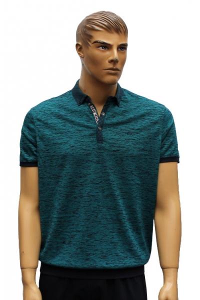Рубашка поло А. 8552