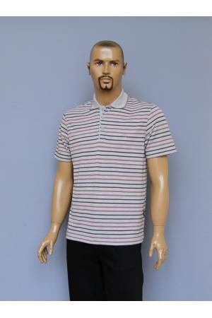 Рубашка поло А. 8123