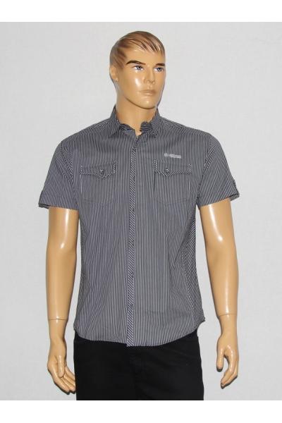 Рубашки 1202