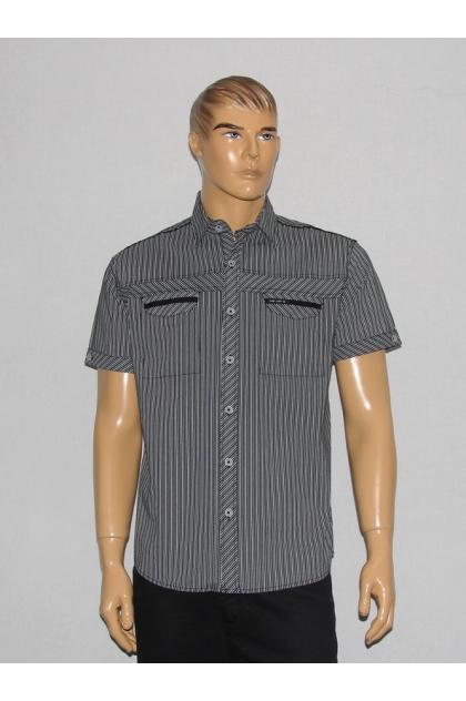 Рубашки 1204