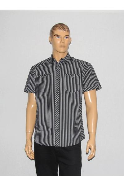 Рубашки 1215