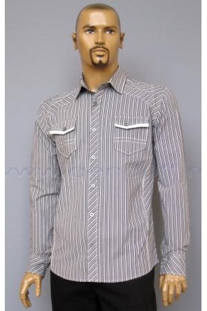 Рубашка 214