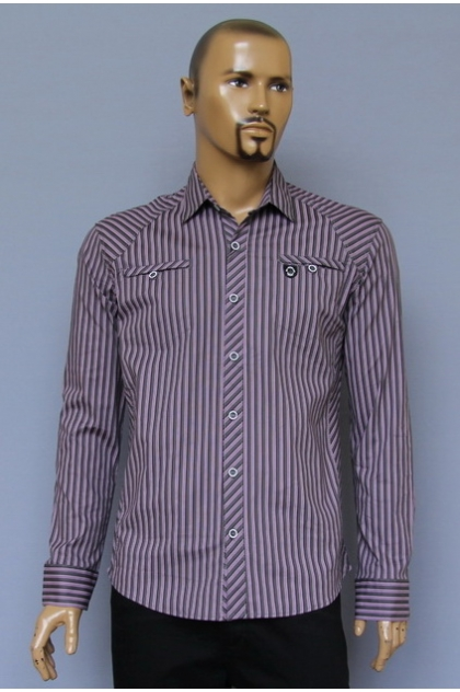 Рубашка 612