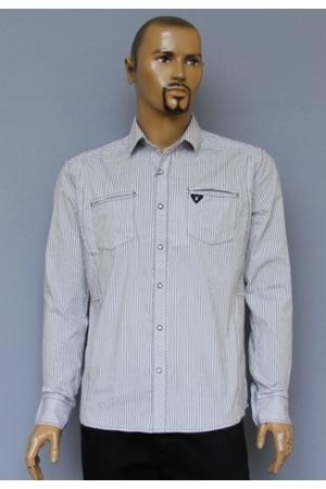 Рубашка 608