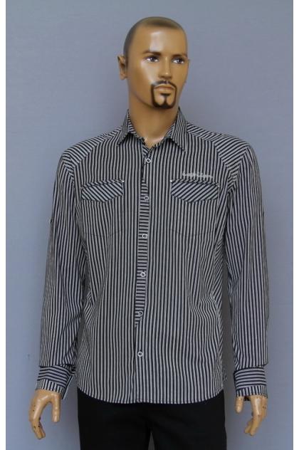 Рубашка 206