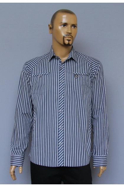 Рубашка 612 БР