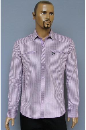 Рубашка 607 БР