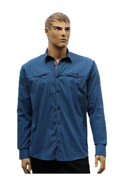Рубашка Bagarda А. 9707