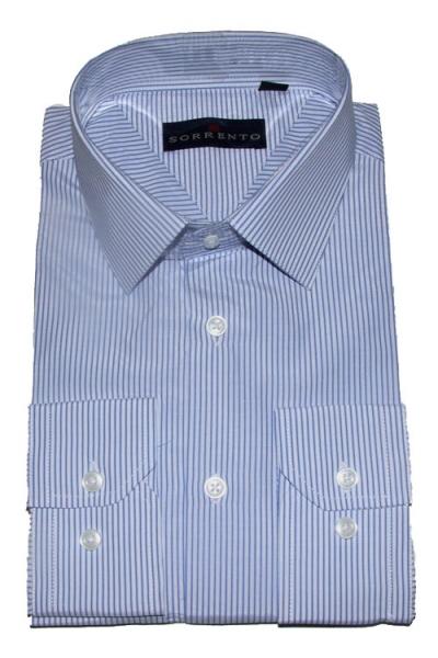 Рубашка SORRENTO А. 56