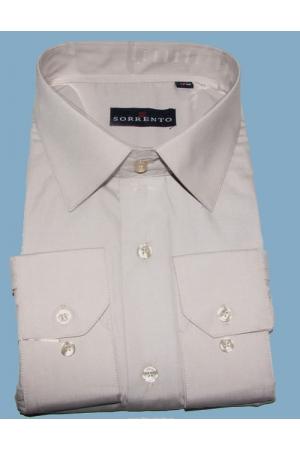 Рубашка SORRENTO А. 1012