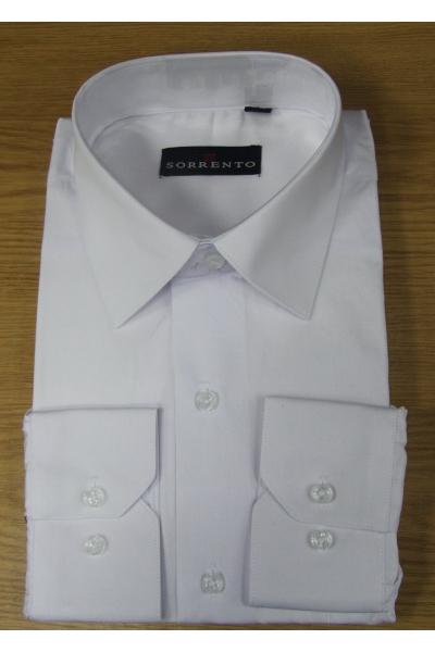 Рубашка SORRENTO А. 2404