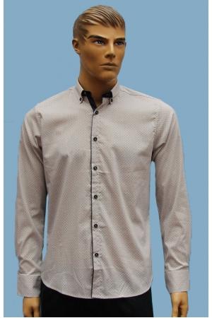 Рубашка INFINTY А. 0110