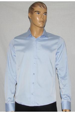 Рубашка Guanto А. 1055