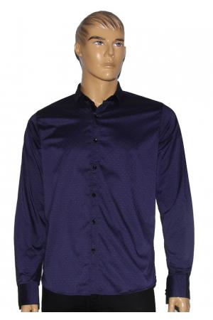 Рубашка Guanto А. 3026
