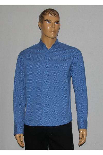 Рубашка А. 6015