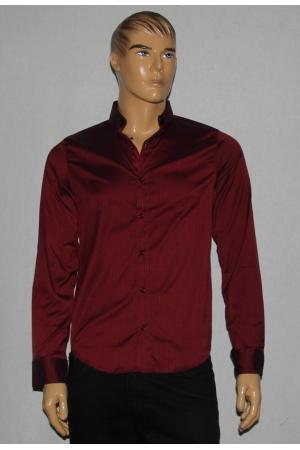 Рубашка Guanto А. 1077