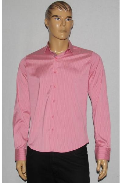 Рубашка Guanto А. 1050