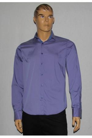 Рубашка Guanto А. 1064