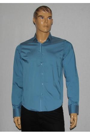 Рубашка Guanto А. 1015