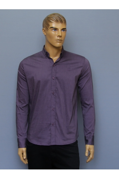Рубашка А. 4317