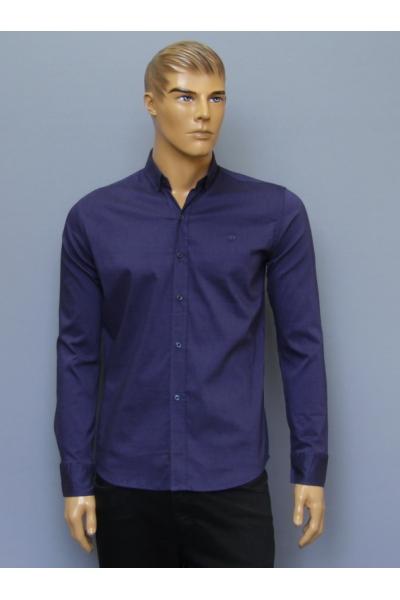 Рубашка А. 4319