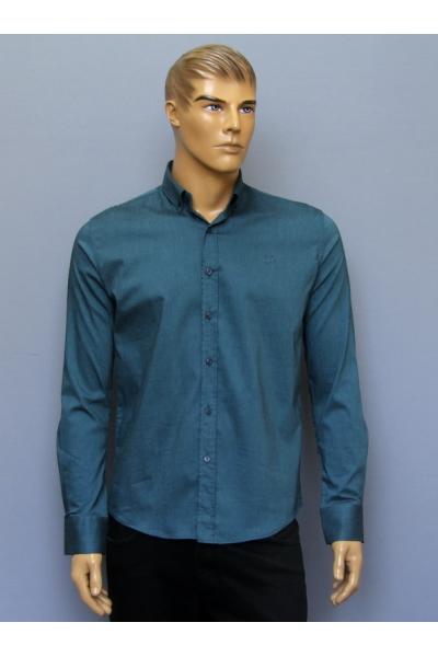 Рубашка А. 4320
