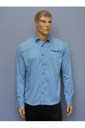 Рубашка А. 4309