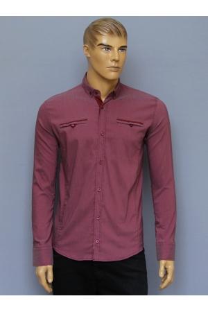 Рубашка А. 4300
