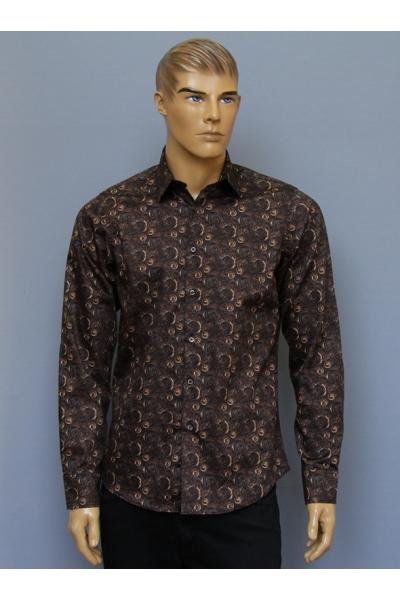 Рубашка А. 8725 Gissi