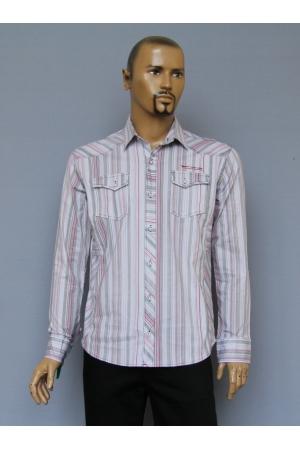 Рубашка А. 617
