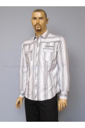 Рубашки А. 212