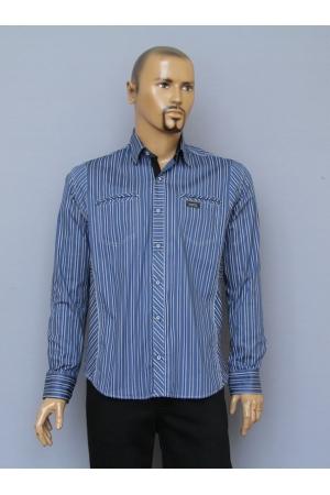 Рубашка А. 601