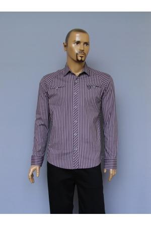Рубашка А. 612