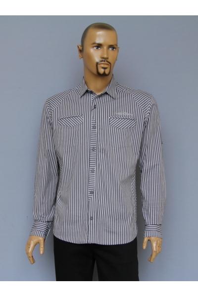 Рубашка А. 206
