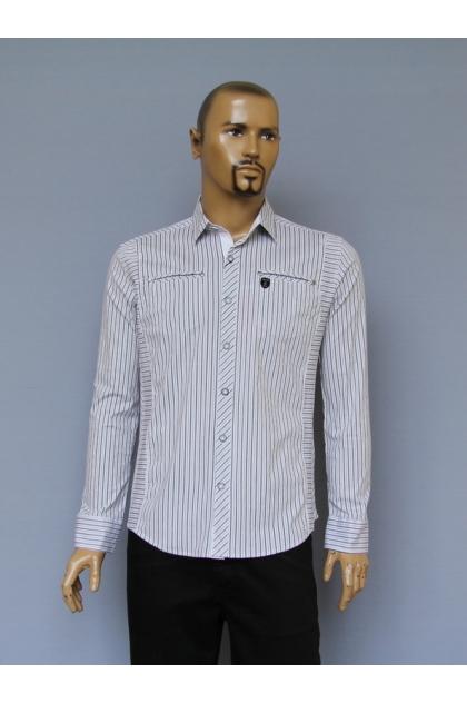 Рубашка 613