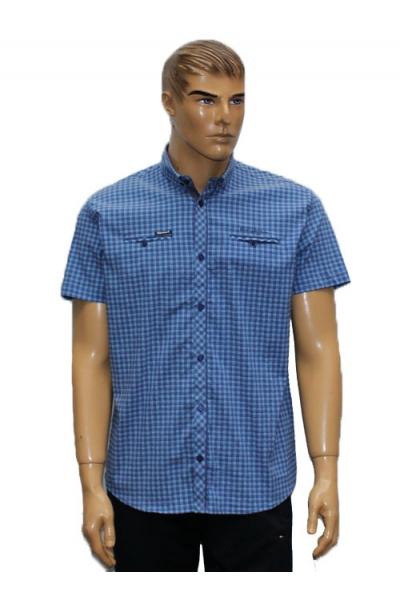 Рубашка Багарда А. 9507