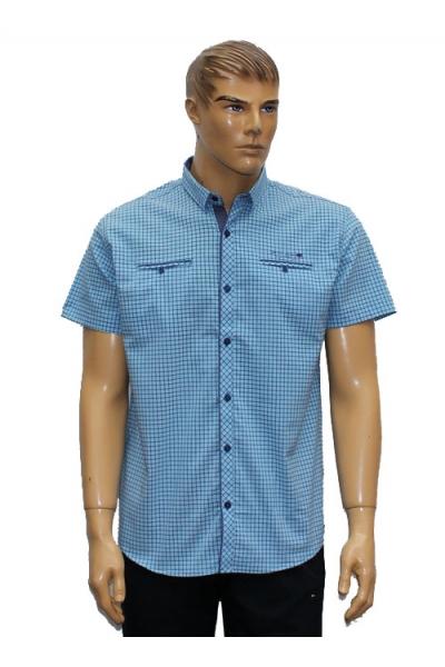 Рубашка Багарда А. 9502