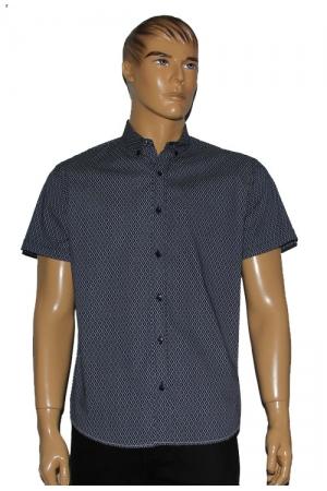 Рубашка Рубашка А. 612