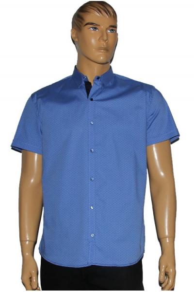 Рубашка Рубашка А. 610