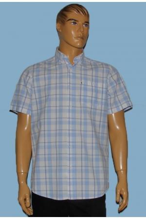Рубашка ERTEN А. 1104