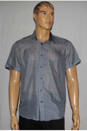Рубашка Guanto А. 7099