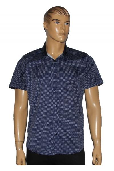 Рубашка Guanto А. 7053