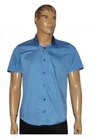 Рубашка поло А. 7059