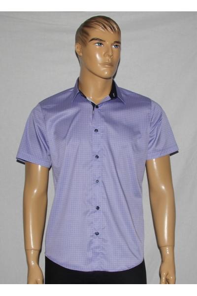 Рубашка Guanto А. 7048